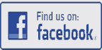 find us_on_facebook BD
