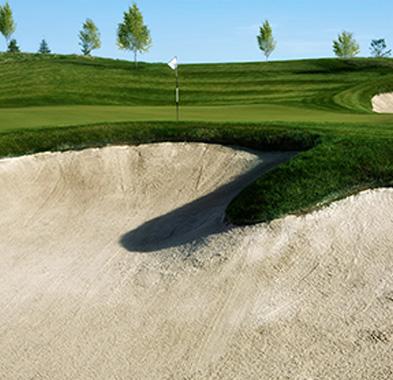 38++ Blue devil golf course jobs information